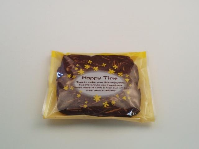 アーモンドスライスクッキー 120円