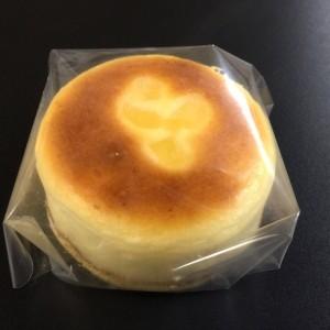 キリンチーズケーキ